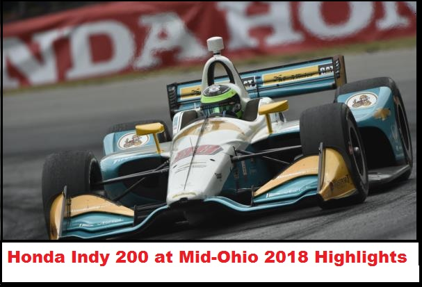 honda-indy-200-at-mid-ohio-2018-highlights