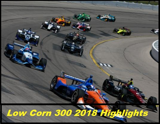 low-corn-300-2018-highlights