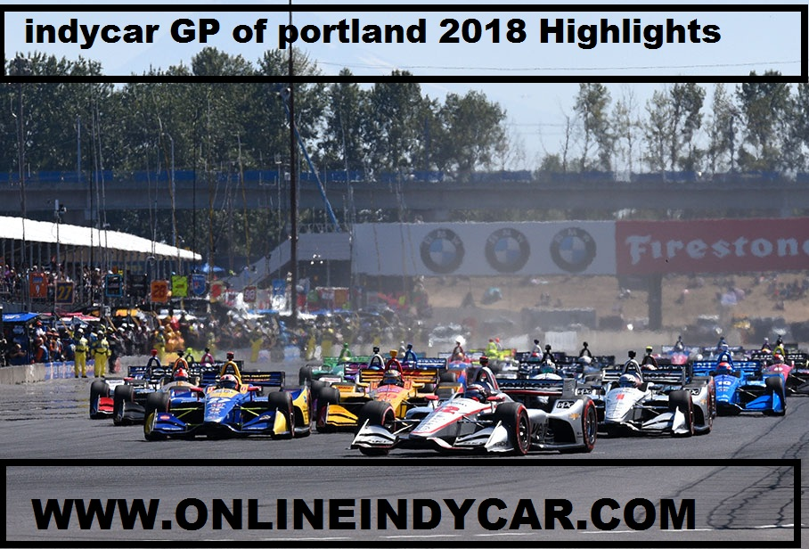 indycar-gp-of-portland-2018-highlights