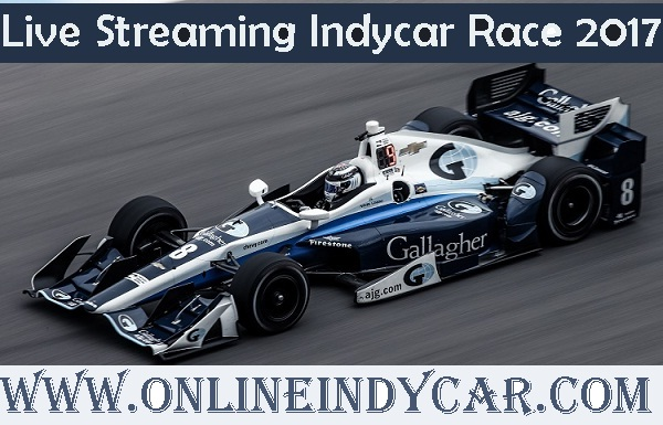 2017-verizon-indycar-series-fixture