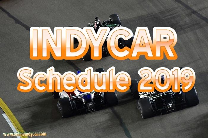 indycar-2019-schedule