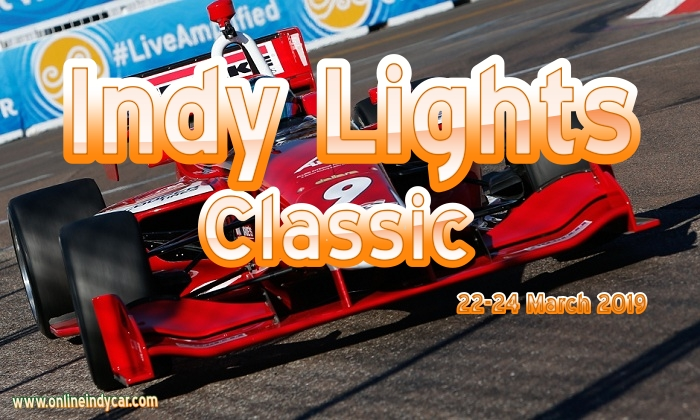 indy-lights-at-circuit-of-the-americas-2019-live-stream