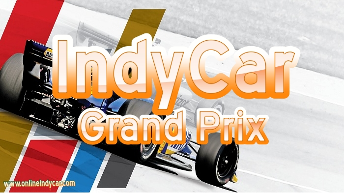 indycar-grand-prix-live-stream
