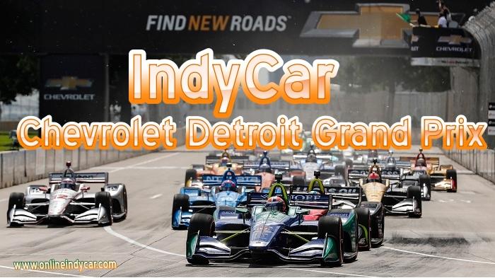 indycar-chevrolet-detroit-gp-live-streaming