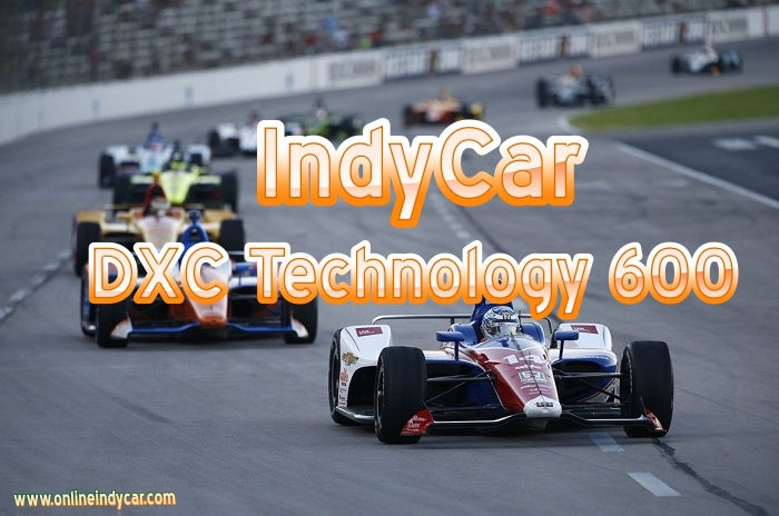dxc-technology-600-indycar-live-stream