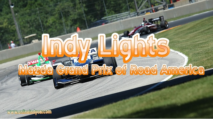 mazda-grand-prix-of-road-america-live-stream