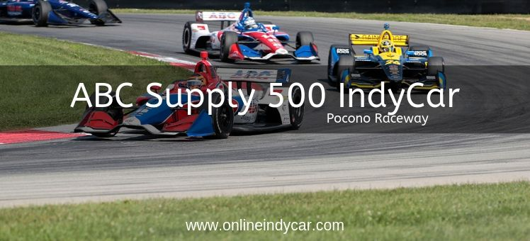 abc-supply-500-indycar-live-stream