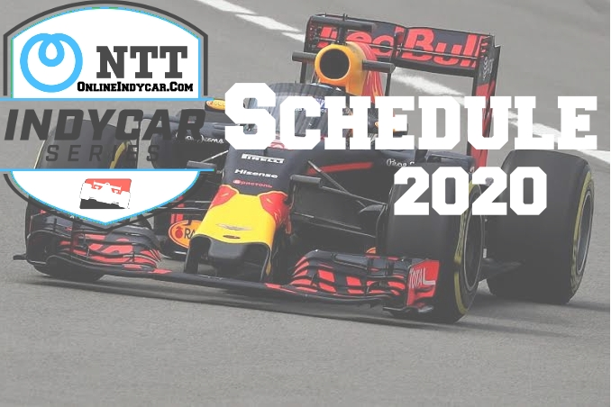 indycar-series-2020-schedule-racing-championship