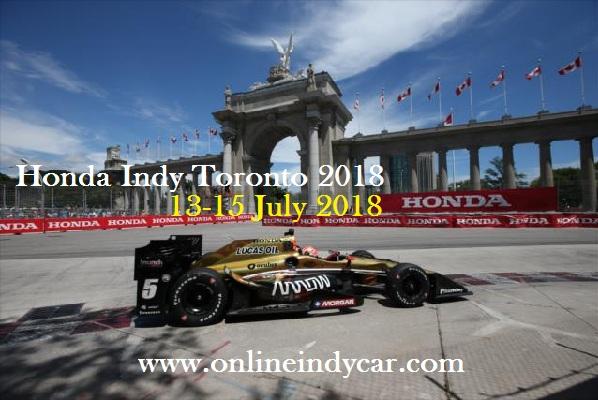honda-indy-toronto-2018-live-stream