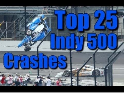 indianapolis-500-top-25-crashes