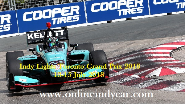 live-indy-lights-toronto-grand-prix-2018-online