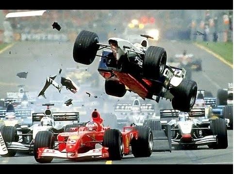 Watch IndyCar Online